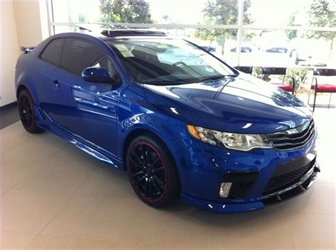 eastorlandokia  kia forte specs  modification