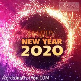happy  year  gif  wordsjustforyoucom