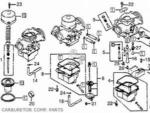 cb 750 wiring diagram cb free engine image for user With 1981 honda cb750c wiring diagram