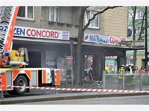 Concord Matratzen München : matratzen concord bilder news infos aus dem web ~ Markanthonyermac.com Haus und Dekorationen