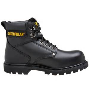 Timberland Earthkeepers Rugged 6 Boot by Hiking Journey Amp Adventure Caterpillar Men S 2nd Shift 6