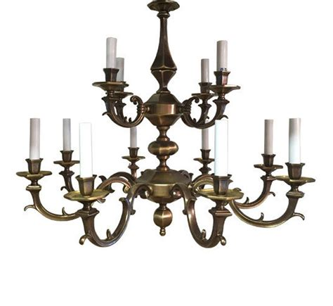 vintage chandelier for altamura 12 light large vintage chandelier grand light 6785