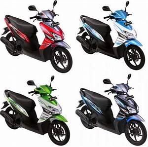 Jual Kunci Kontak Honda Vario 110 Lama Karbu Asli Di Lapak