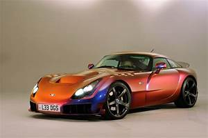 TVR Sagaris Bornrich , Price , Features,Luxury factor