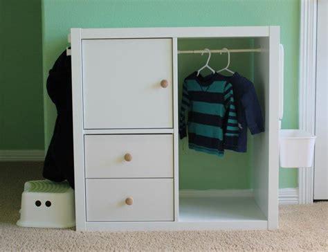 25+ Best Ideas About Baby Kleiderschrank Auf Pinterest