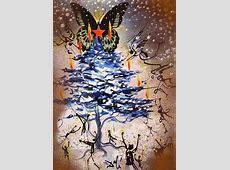 17 Best images about Salvador Dali on Pinterest Oil on
