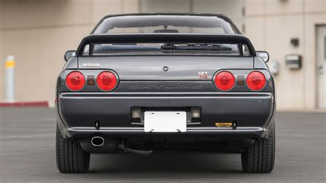 stock  nissan skyline gt    heading  auction