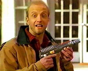 Chris Elliott photos, pictures, stills, images, wallpapers ...