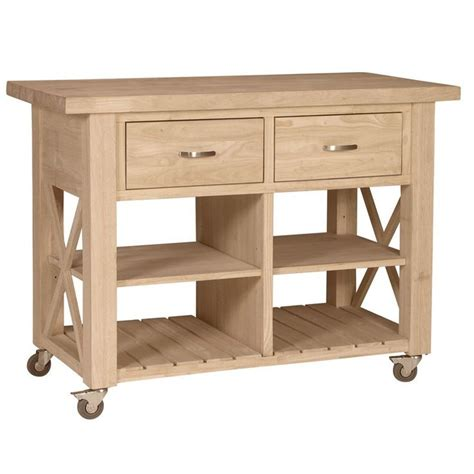 cheap kitchen island cart best 25 rolling kitchen island ideas on 5304