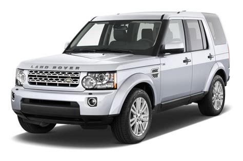 land rover lr reviews research lr prices specs