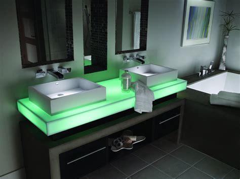 Corian Bathroom Countertops Countertops Gulf Basco