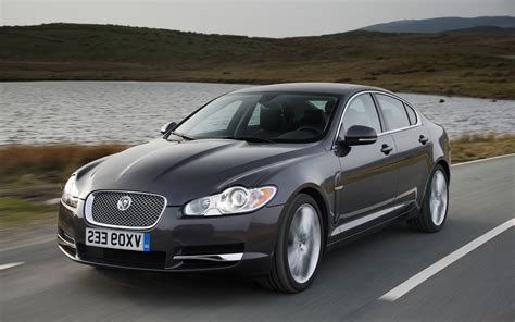 Jaguar Car Photos Hd by Jaguar Cars Hd Photos