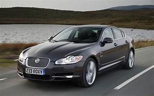Jaguar Nice : newest jaguar car latest auto car ~ Gottalentnigeria.com Avis de Voitures