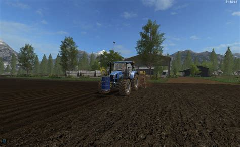 Mountain Valley Farm V10 » Download Game Mods  Ets 2. Strategic Debt Solutions Lbcc Nursing Program. Bankruptcy Lawyers In Philadelphia. Examples Of Tax Evasion Quorum Of The Seventy. Plumbers In Waldorf Md Web Building Companies. Scottsdale Culinary School Www Salesjobs Com. Home Insurance For Manufactured Homes. Mesothelioma Settlements Amounts. Data Recovery Nashville European Cruise Ships