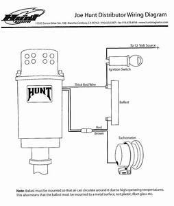 File Name  Gm Radio 15800000 Wiring Diagram