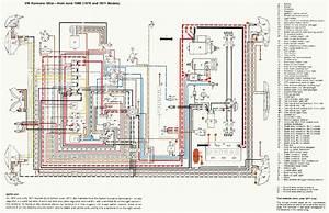 71 Wiring Disgram