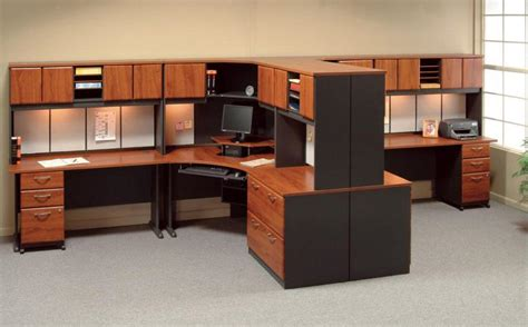 modular desk systems home office modular reception desk systems joy studio design gallery