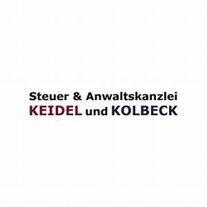 Steuer Bei Abfindung Berechnen : steuer anwaltskanzlei keidel und kolbeck bickenbach kontaktieren ~ Themetempest.com Abrechnung