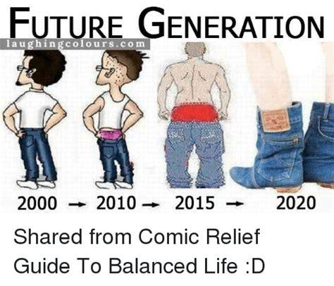 Best Memes Of 2010 - 25 best memes about comic relief comic relief memes