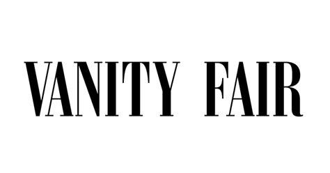 vanityfair customer reviews