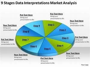 Business Process Flow Chart Example Data Interpretations