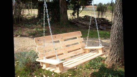 incom decopark muebles de jardin youtube