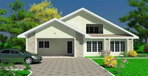 Download Simple Modern Home Design Hd Images Hd