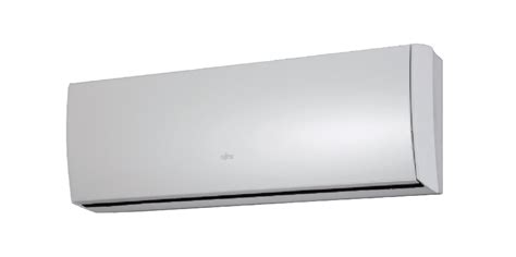 split systems air conditioner wall mounted fujitsu