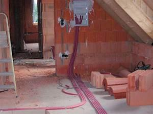 Elektroinstallation Im Haus : elektroinstallation mit voraussicht planen aktion pro ~ Lizthompson.info Haus und Dekorationen