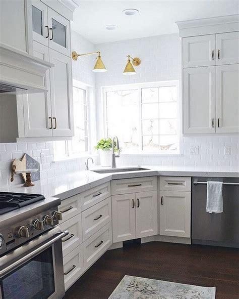 corner sink in kitchen 25 best ideas about corner windows on window 5866