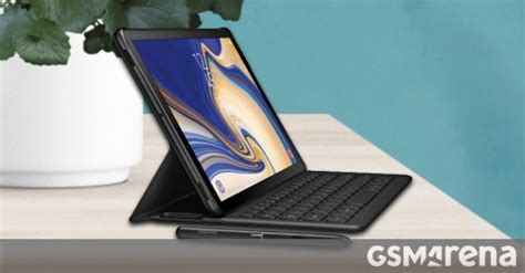 samsung galaxy tab   flagship tablet   dex