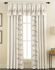 Curtains home depot bukit for Home curtains
