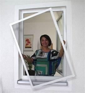 Fliegengitter Fenster Selber Bauen : fliegengitter fenster t ren gewebe insektenschutz ~ Lizthompson.info Haus und Dekorationen
