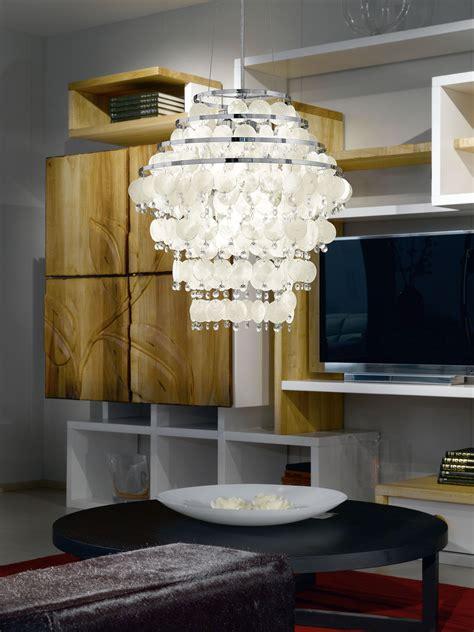 catalogo de iluminacion  home depot  catalogo de