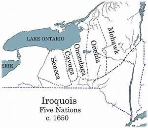 Iroquois Quotes... Iroquois Constitution Quotes