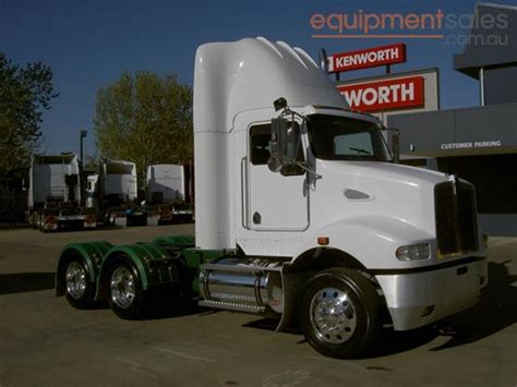 cheap kenworth trucks for sale kenworth for sale used trucks part 16