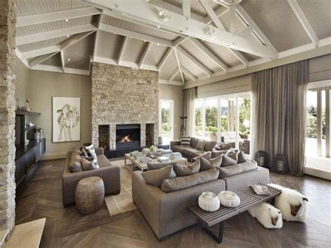 Topmost Interior Farmhouse Style Homes Most Excellent