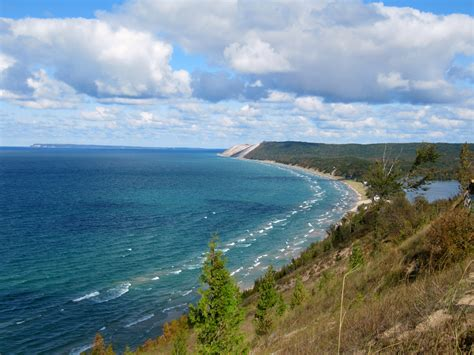 lake michigan and other great lakes suffer from plastic