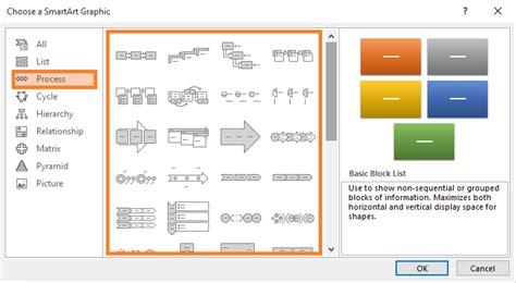 smartart powerpoint templates steps smartart processes freepowerpointtemplates