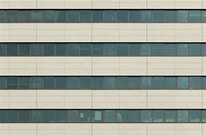 BuildingsHighRise0411 - Free Background Texture - building ...