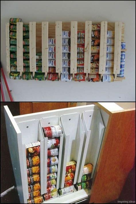organizing the kitchen 1276 best vintage trailer inspiration images on 1276