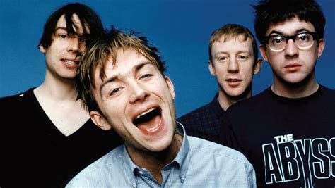 Blur: Why people still care about the Britpop icons ...