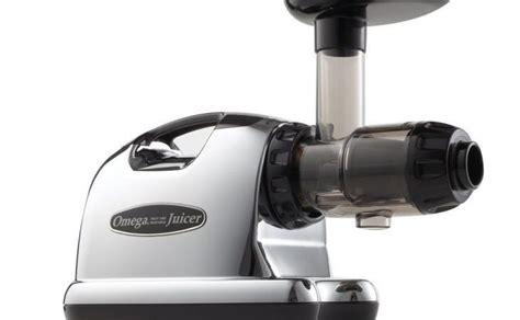 omega cold juicer press juicers j8006 guatemala times