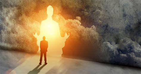 enlightenment    state  consciousness