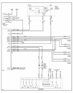 Sound System Will Not Turn On  Thx Sound System Will Not