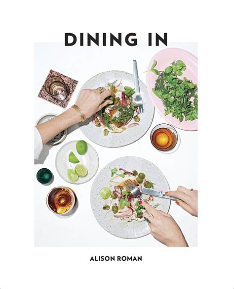 alison roman dining  highly cookable recipes shoppulp