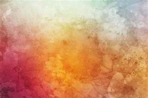 Watercolor, Wallpapers, Hd, Resolution, All, Wallpaper, Desktop