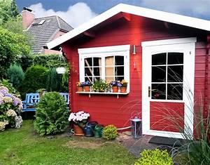 Gartenhäuschen Selber Bauen : gartenhaus selber bauen bauanleitung als download gratis ~ Whattoseeinmadrid.com Haus und Dekorationen