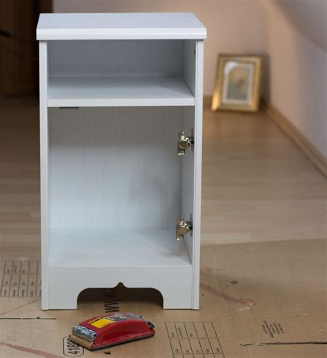 Ikea Möbel Streichen by Ikea Hack Furnierte M 246 Bel Mit Kreidefarbe Streichen