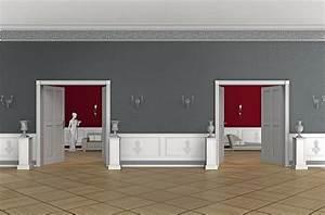 Wandgestaltung Im Wohnzimmer : wandgestaltung moderne wohnzimmer wandgestaltung wohnzimmer wandgestaltung modern design ideen ~ Sanjose-hotels-ca.com Haus und Dekorationen